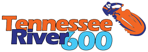 20th Annual Tennessee River 600